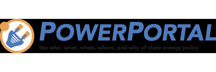 Logo powerportal 720x240