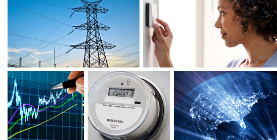 Watch the webinar on moving toward a 21st Century Electricity System