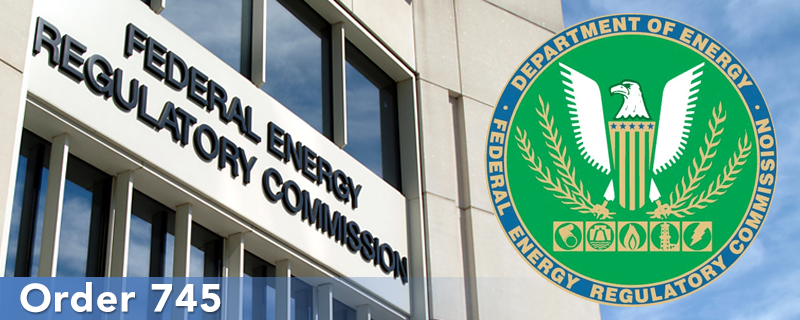An interview with Jon Wellinghoff, former FERC Chairman