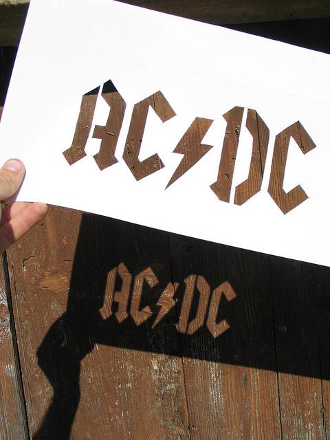 ac-dc-logo-stencil