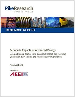 Economic_Impacts_of_Advanced_Energy