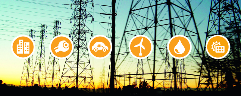 A look at EPA's Clean Power Plan and reliability