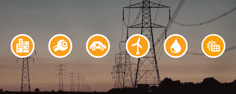 What role does EPA's Clean Power Plan play on reliability of the electricity system?