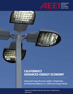 AEEI_CA_California-advanced-energy_economy