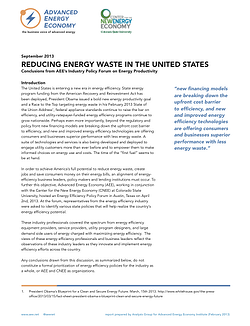 AEE_Reducing_Energy_Waste_In_The_United_States