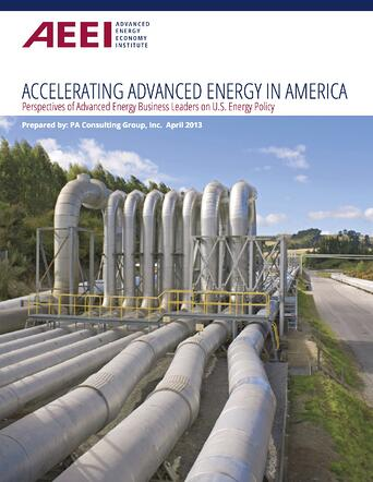 Aceelerating_Advanced_Energy_in_America.png