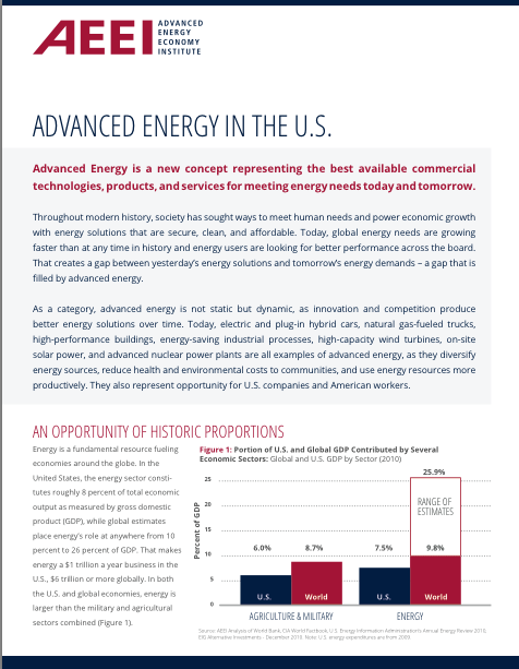 Advanced_Energy_in_the_US