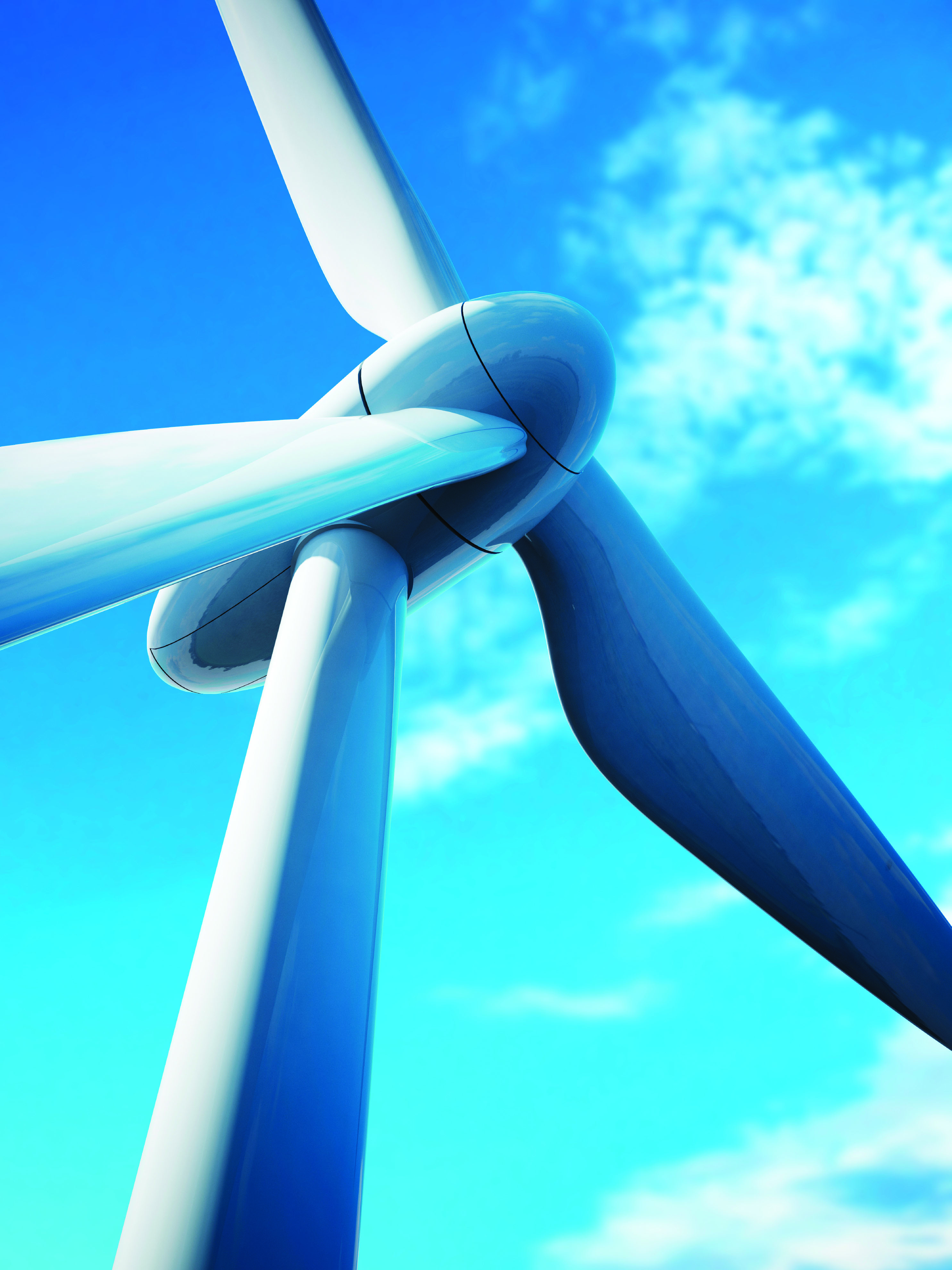 race-for-offshore-wind