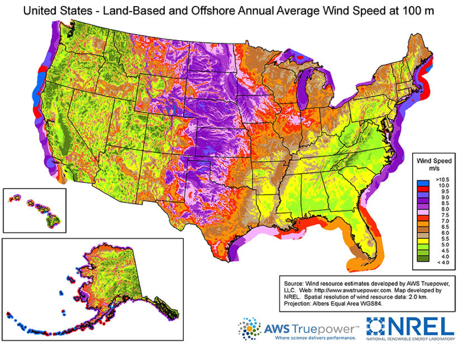 nrel-wind-power