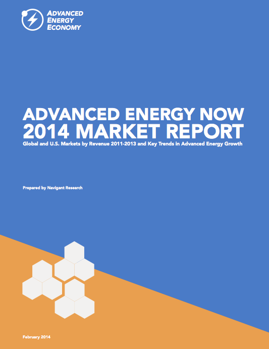 Economic_Impacts_of_Advanced_Energy