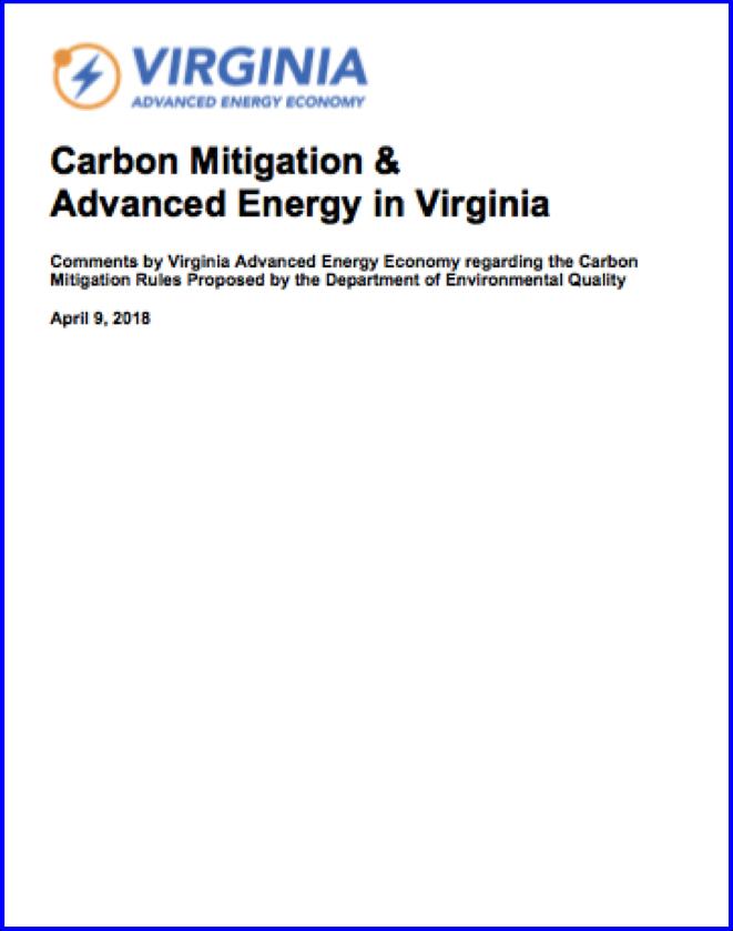 COV_Va.DEQ.Carbon_Reg_Comments.png