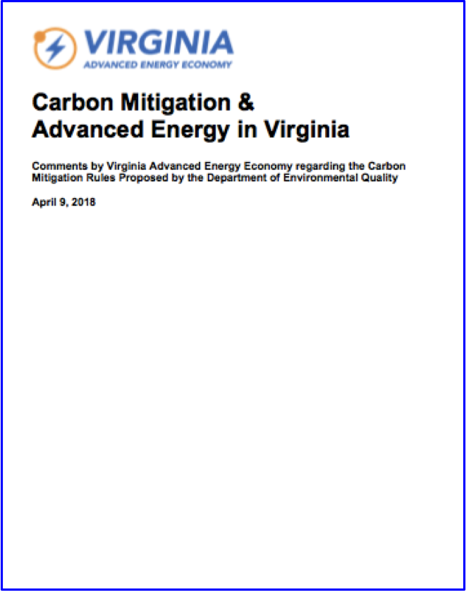 COV_Va.DEQ.Carbon_Reg_Comments.png