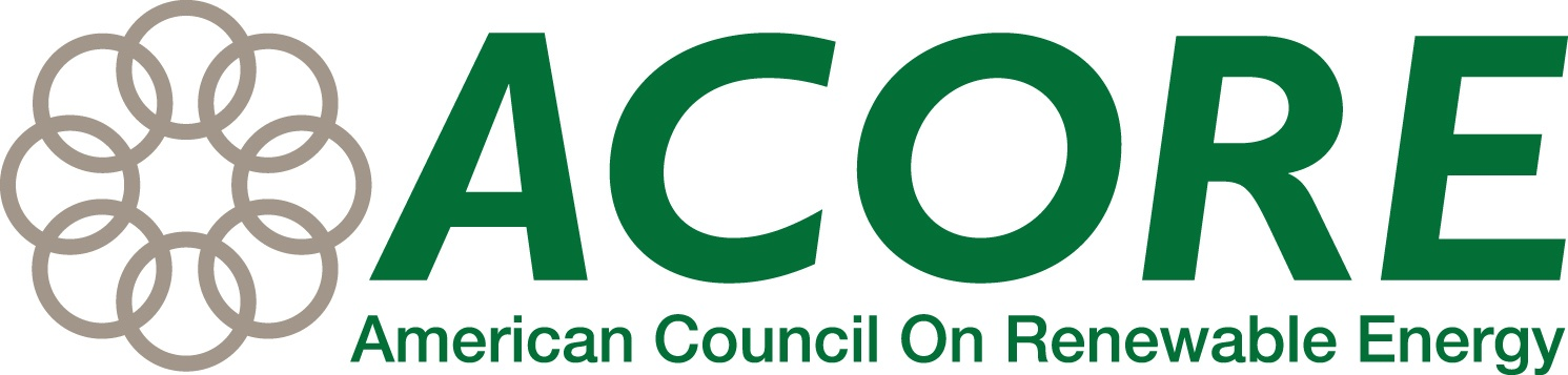 Copy of ACORE_logo_HORIZ_GREEN.jpg