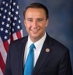 Congressman Ryan Costello Official Member Photo sm.png