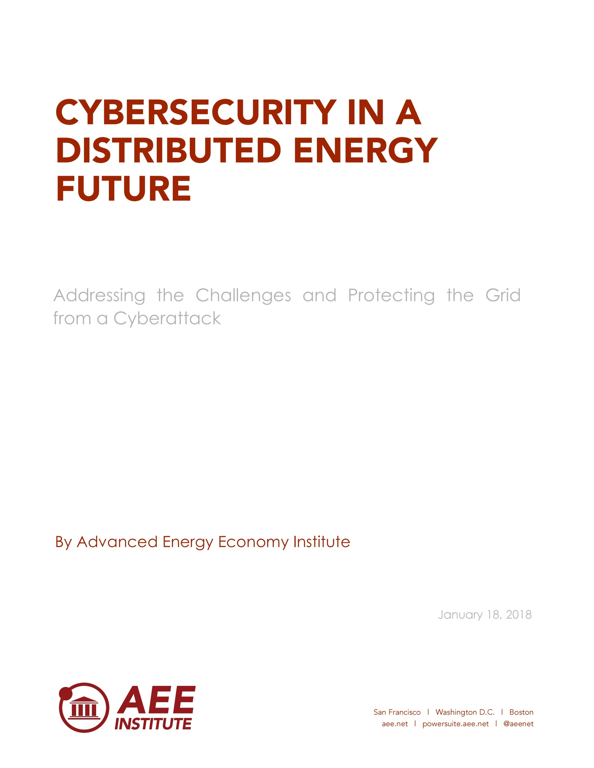 Cover_Cybersecurity_1.18.18.jpg