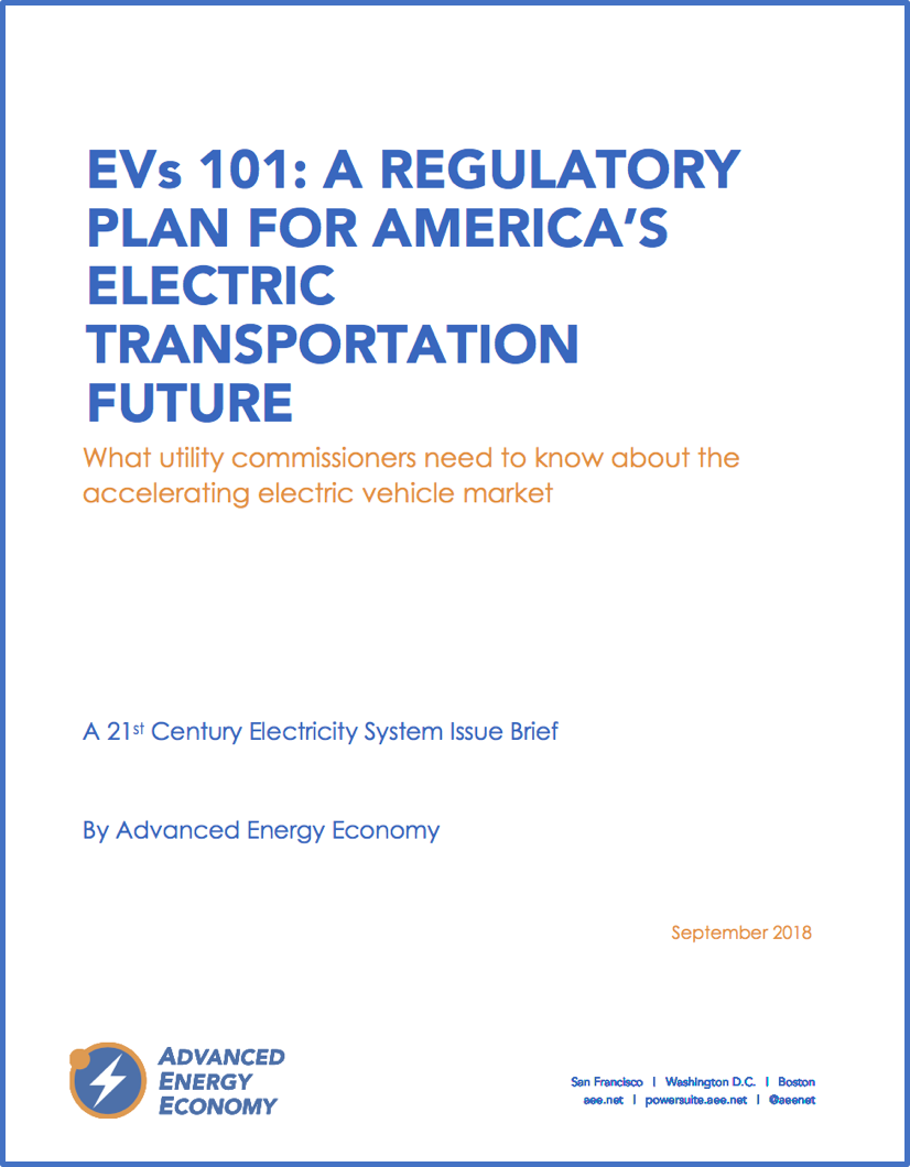 EV Issue Brief.png