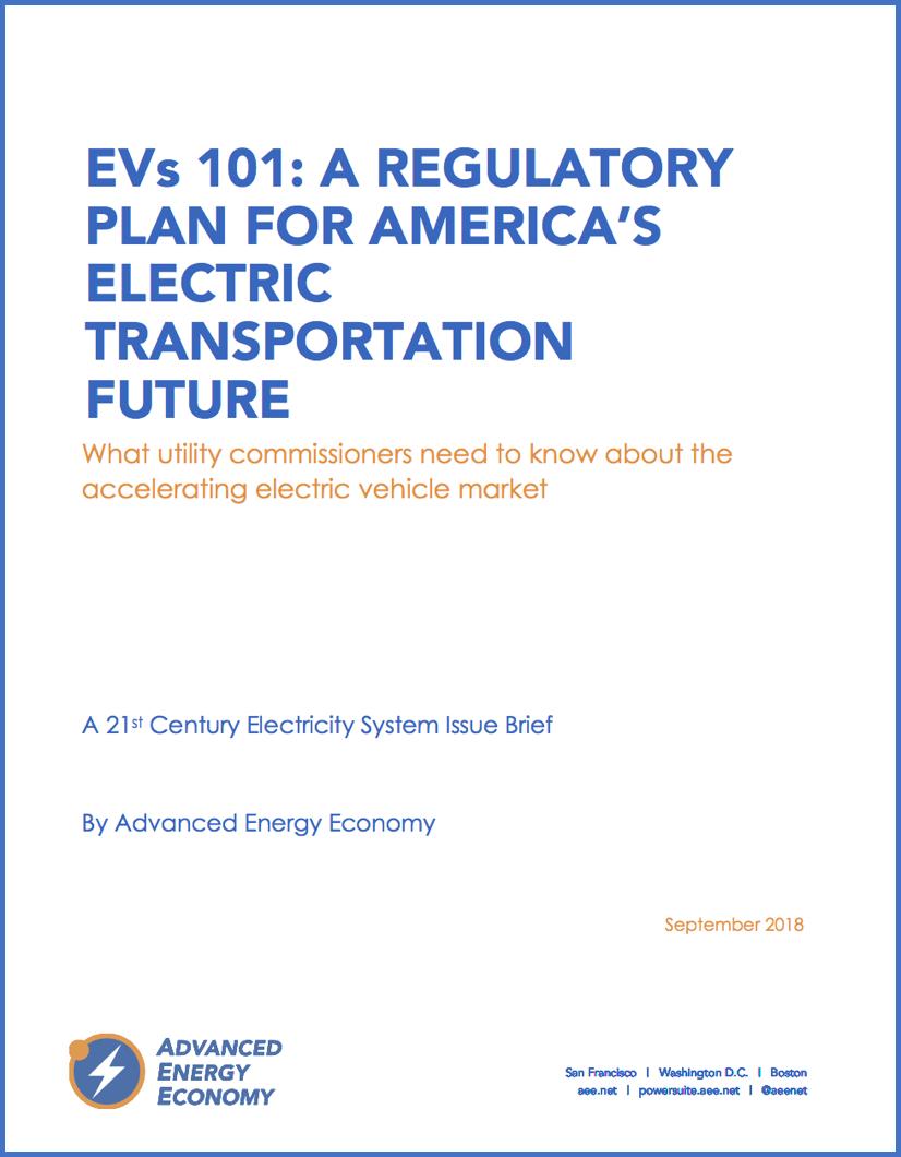 EV Issue Brief.png