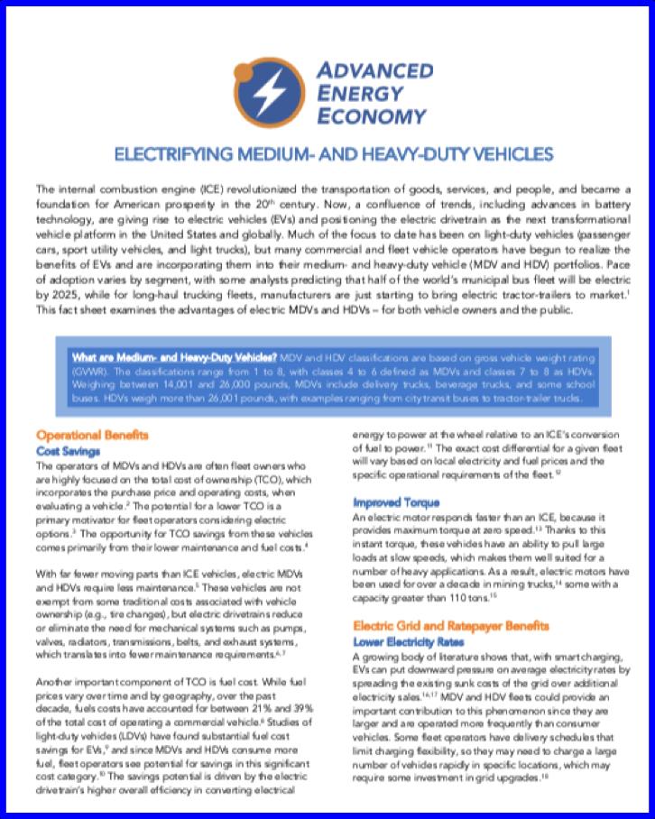 ElectricMDV_HDV.COV