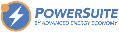 powersuite_logo