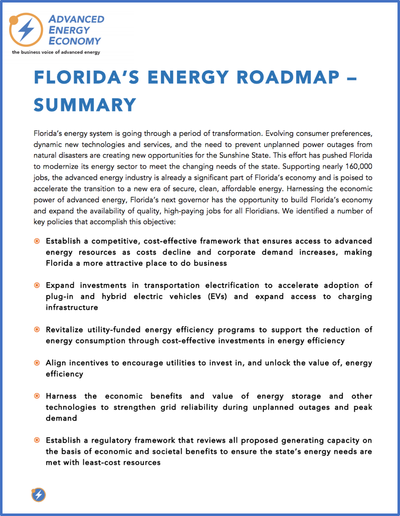 FL Roadmap Image Final .png