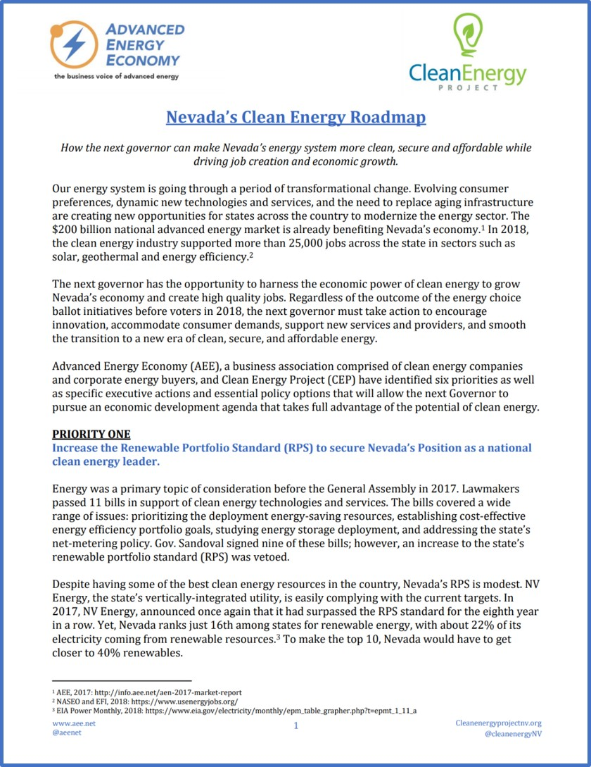 Final Nevada Clean Energy Roadmap.jpg