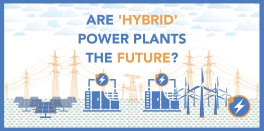 HybridPowerPlant Webinar
