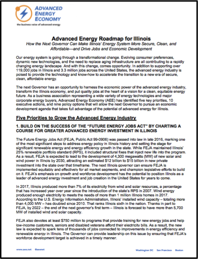 IL_Adv_Energy_Policy-1.png