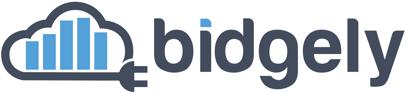 bidgely-logo