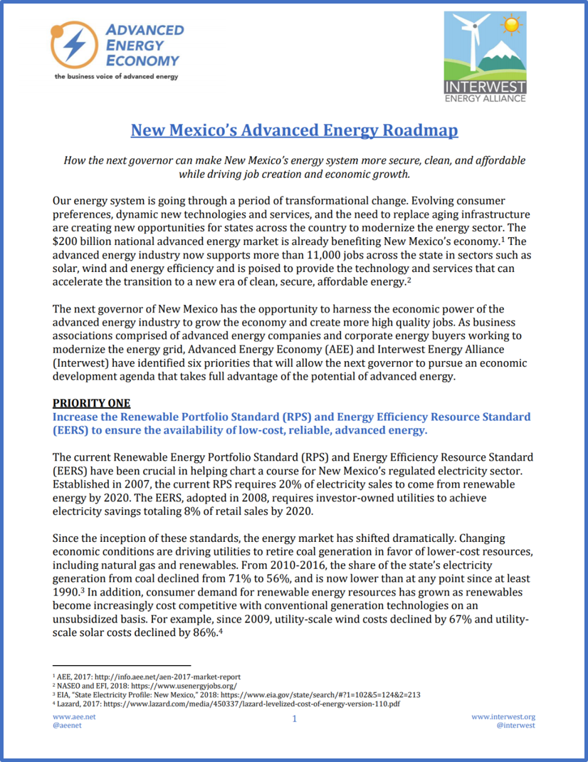 NEw MExico advanced energy roadmap.png