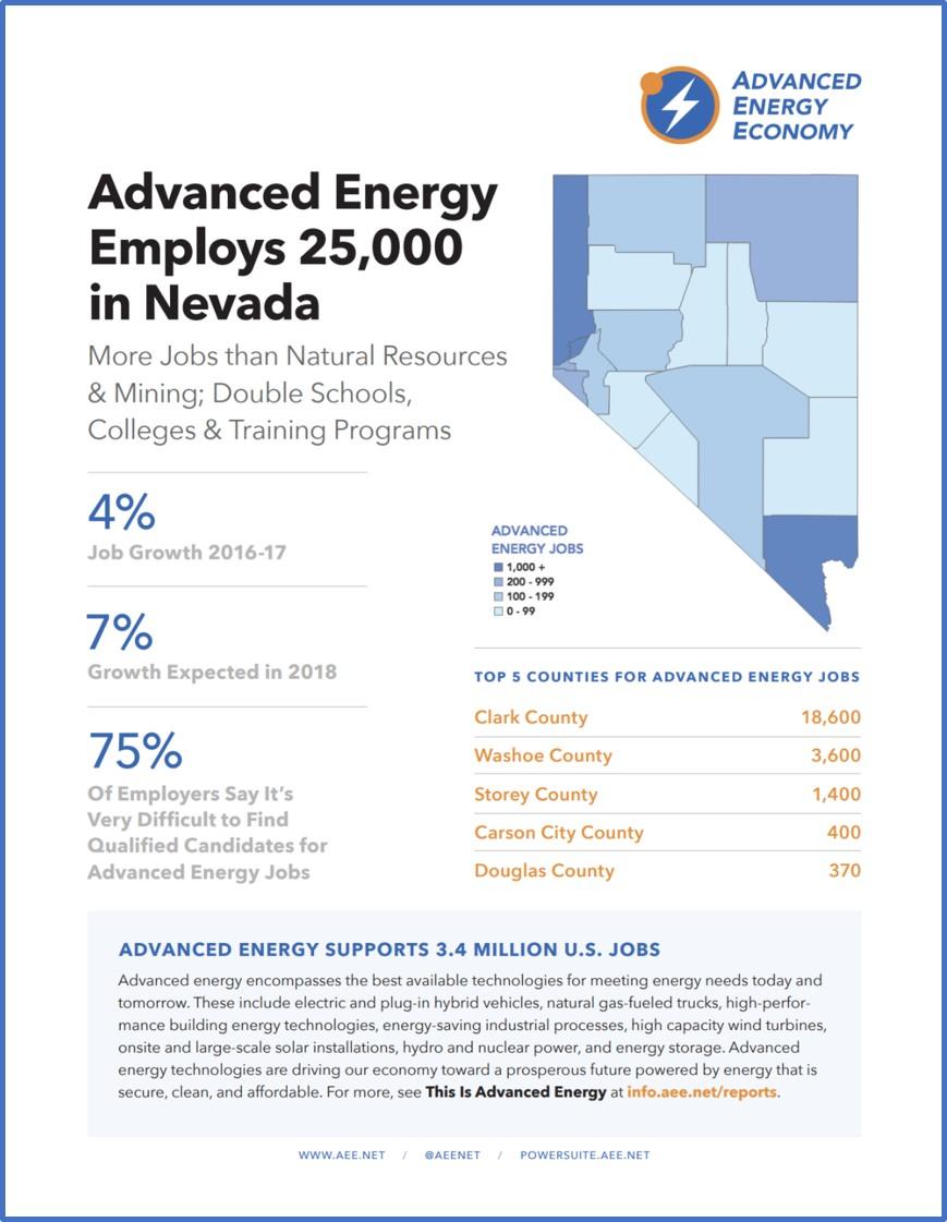 New Nevada Fact Sheet Final.jpg