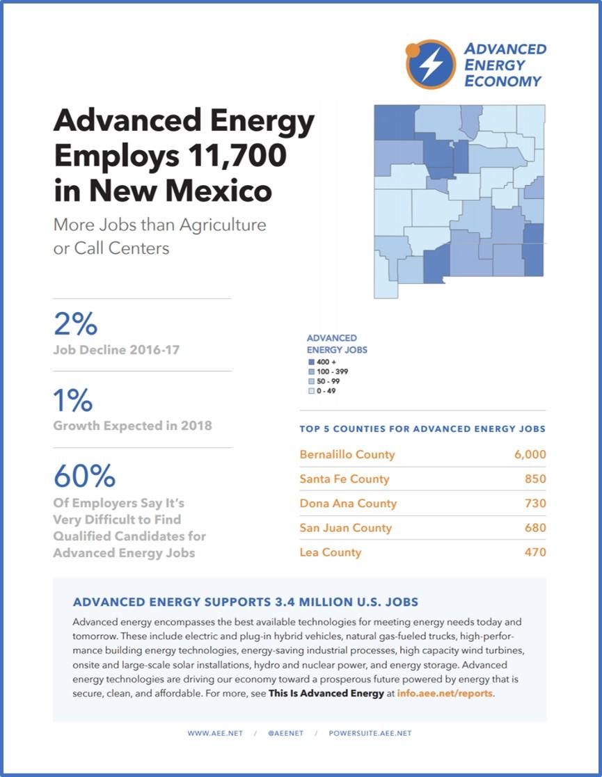 New New Mexico fact sheet final.jpg