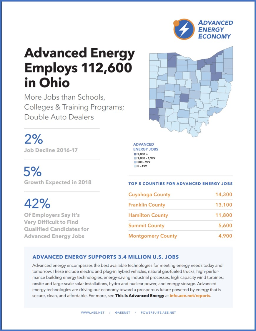 New Ohio Fact Sheet final.jpg