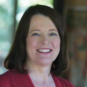 Elizabeth Echols