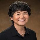Valerie Fong