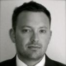 Zach Kahn