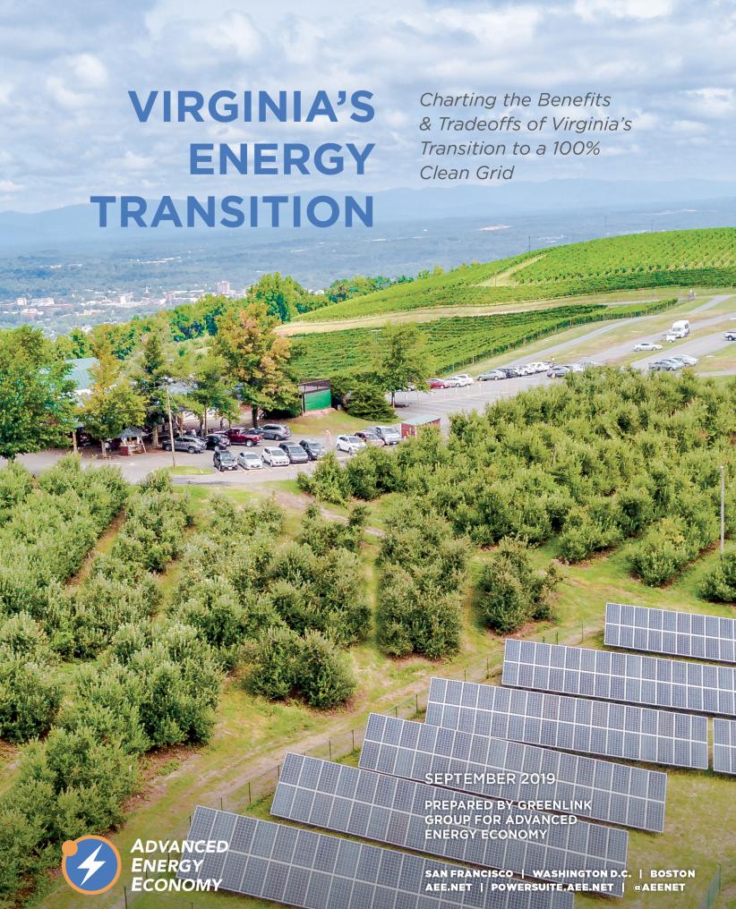 VA Energy Trans Report COV
