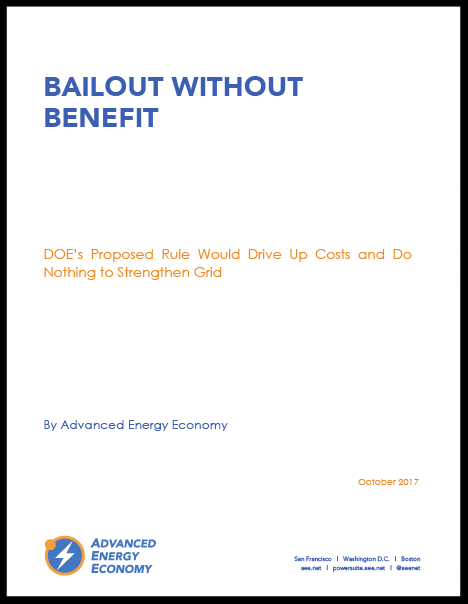 Bailout-Without-Benefit-Cover.png