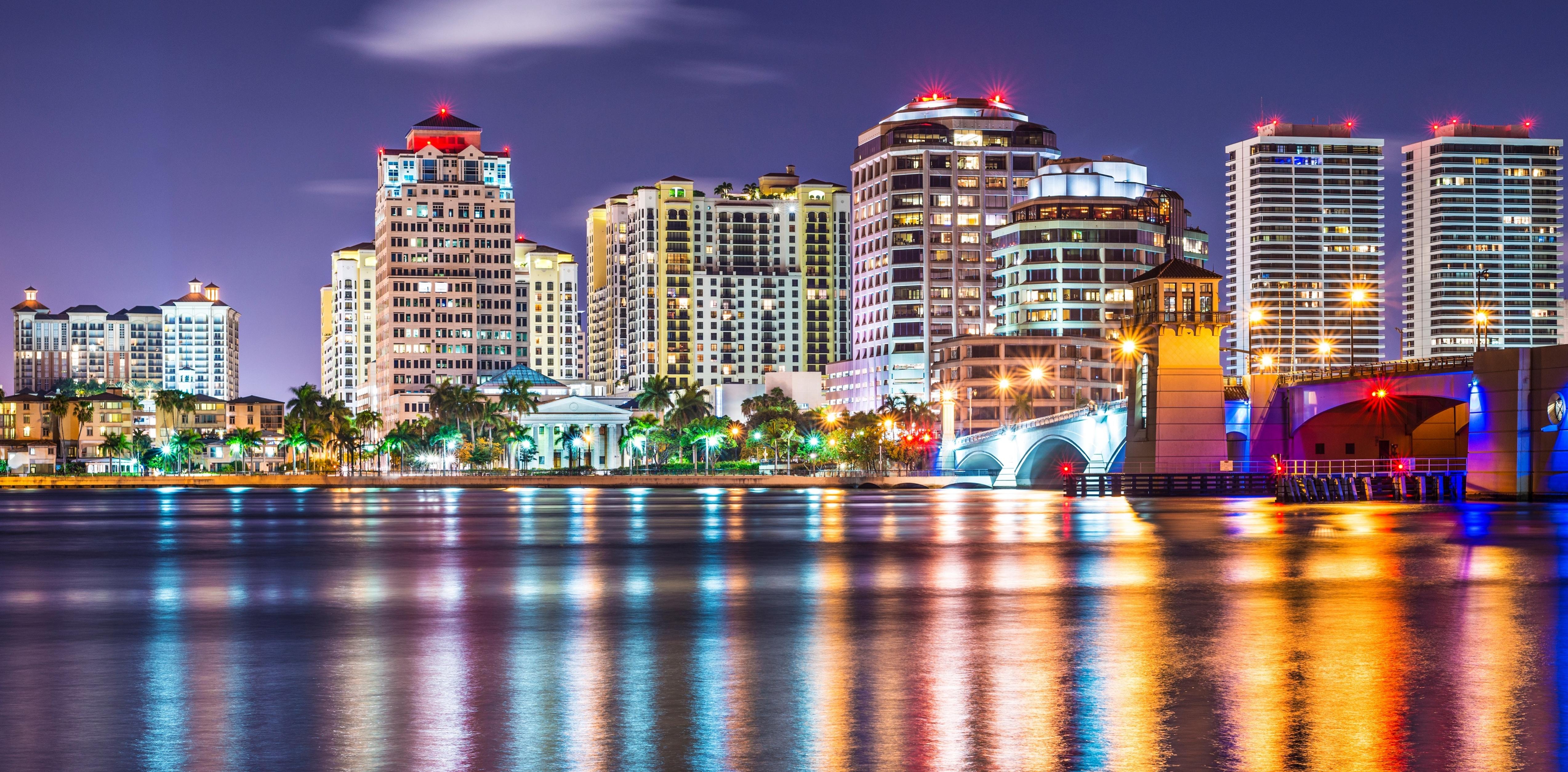 Florida advanced energy jobs.jpg