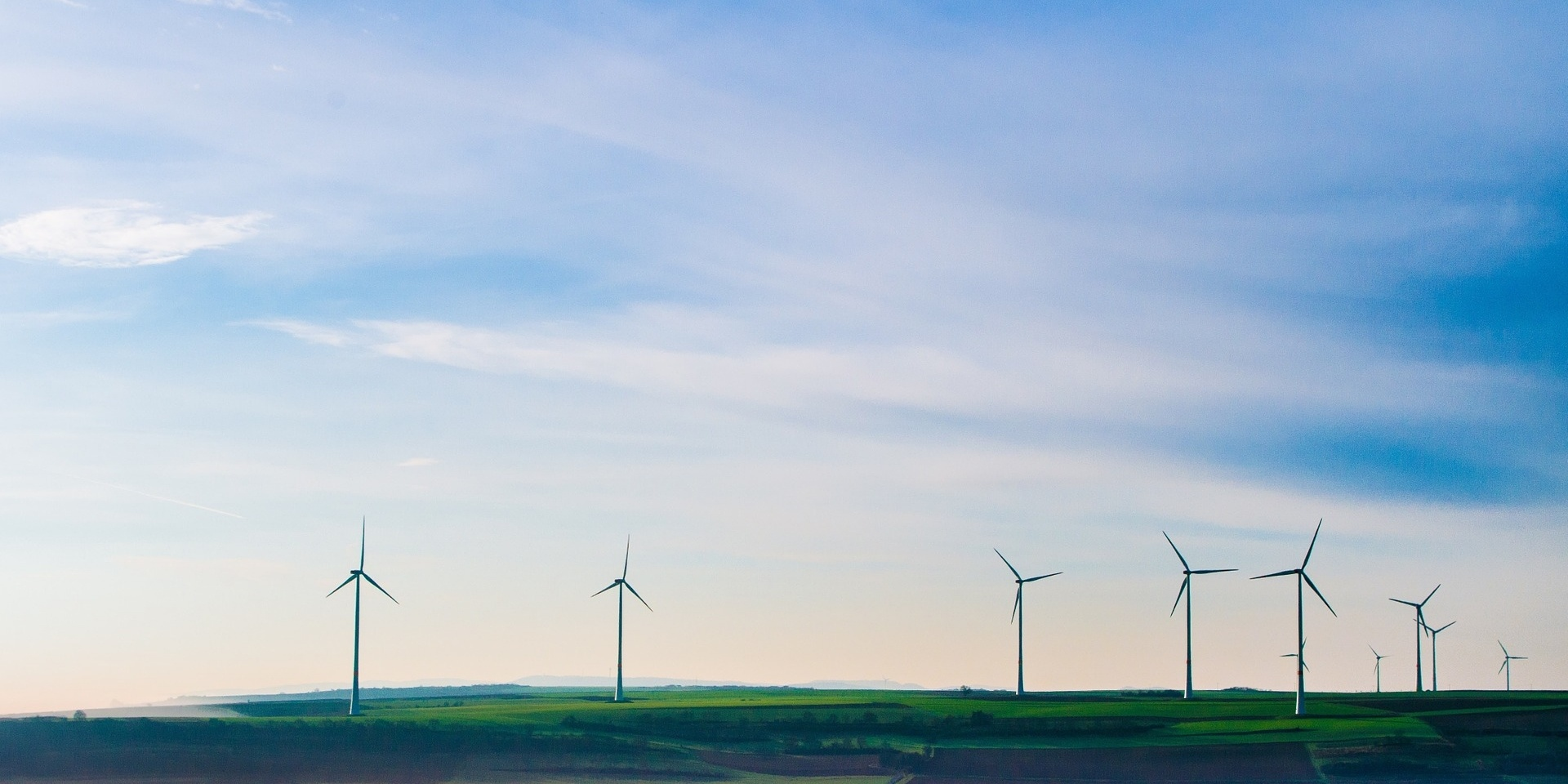wind-turbine-sky-pixabay.jpg