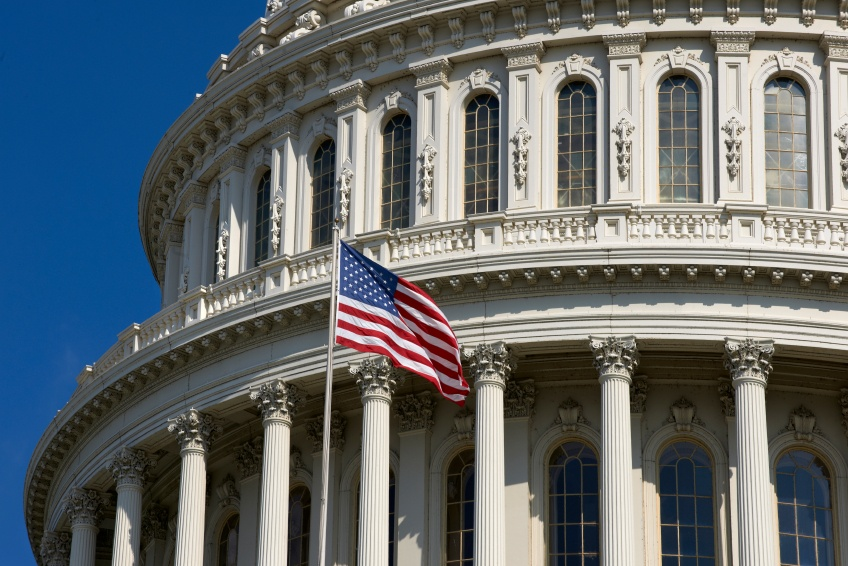 congress-us-flag-iStock_000017148578.jpg