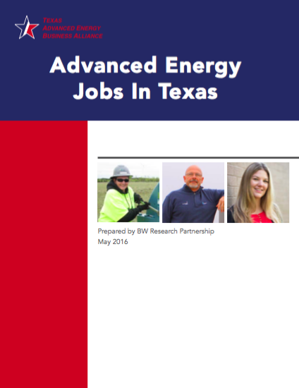 Advanced-energy-jobs-in-texas.png