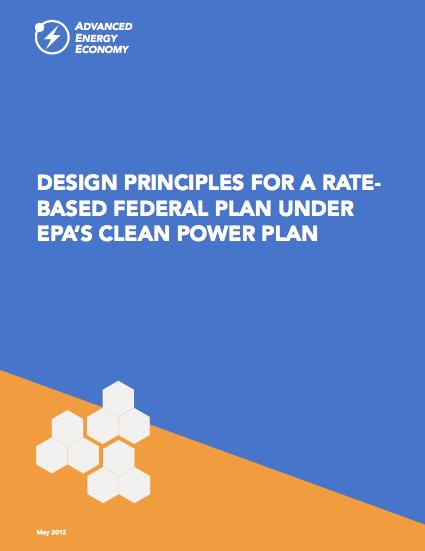 NERC's Clean Power Plan, Phase I Critique