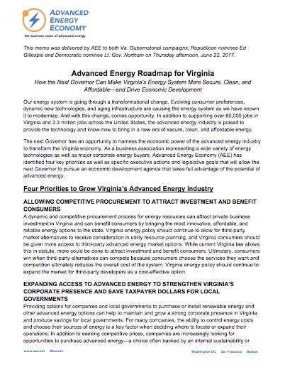 VA-roadmap.png