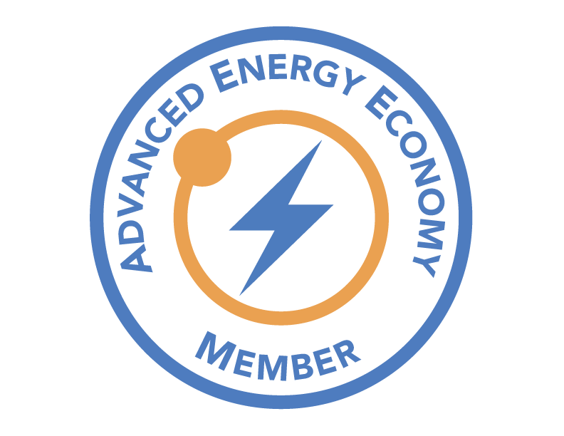 aee-member-badge.png