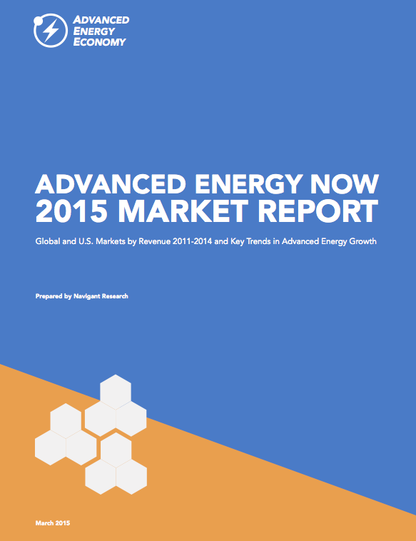 Download the full report for more details