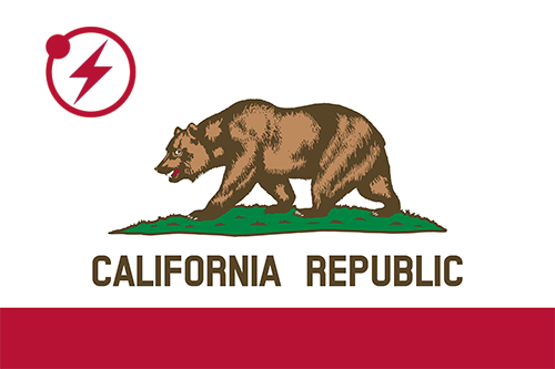 ca-flag-ad-energy.png