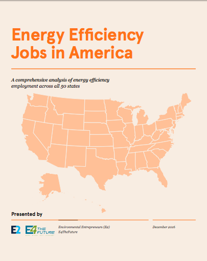 energy-efficiency-in-america-report.png