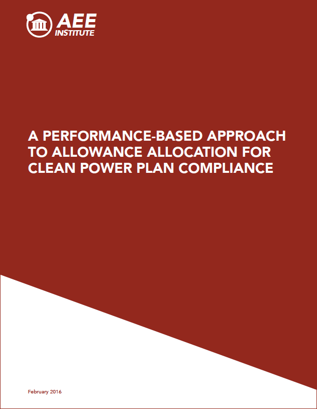 epa-mass-allocation-paper.png