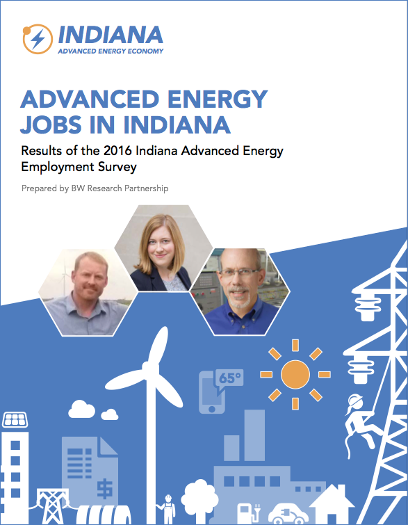 Download the 2016 Indiana Jobs Report