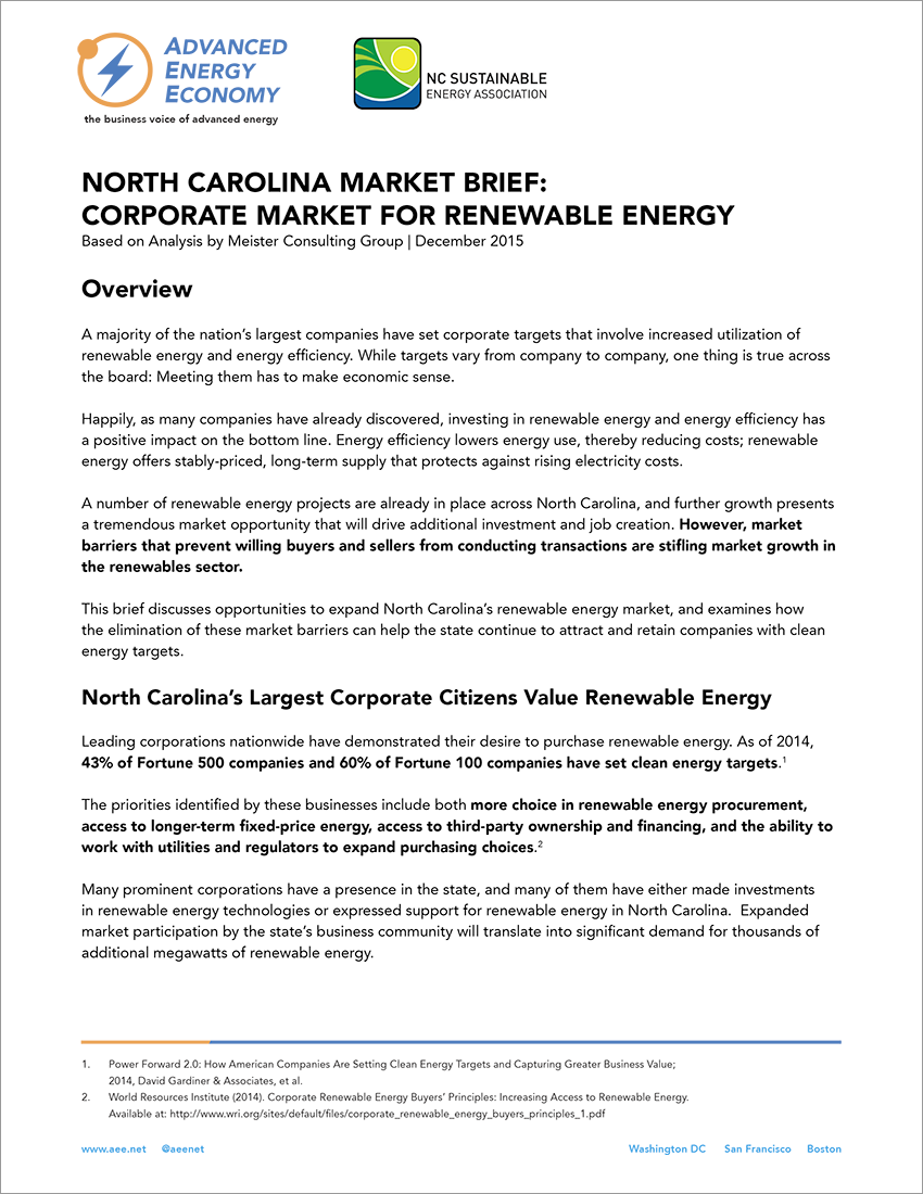 nc-policy-brief-cover.png